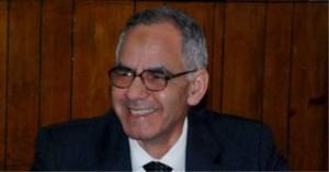 وزير التنمية
