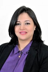 غادة عبدالرحيم