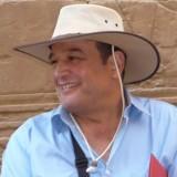 عصام عبدالعزيز