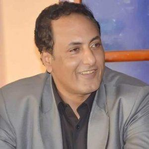 أحمد الزالوعى